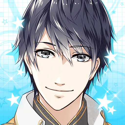 DreamBoyfriend_icon