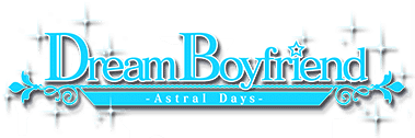 Dream Boyfriend -Astral Days-